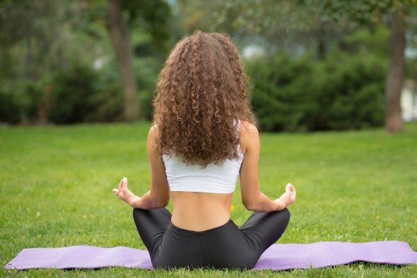 Mitä on meditaatio